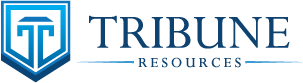 Tribune Resources